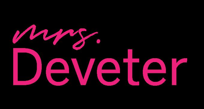 MrsDeveter
